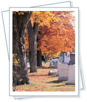 funeral_service_pic_28