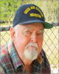 Donald Ray  Betterton