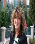 Brenda Burke  Blackwell
