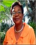 Marie Louise Tekela Kalala