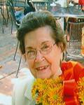 Louise Esther  Mott