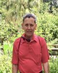 Miguel   Rubio Lopez