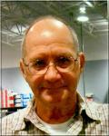 Jerry   Spell