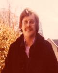 Stanley Preston  Eisenberg