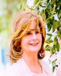 Sandra Lynne  Vaughn